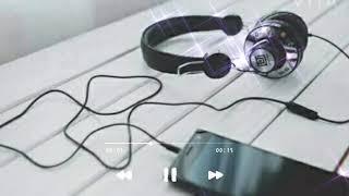 ||Lambiyan Si Judaiyan Instrumental Ringtone||