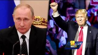 Video: Cummings, Cardin seek non-partisan commission on Russian hacking