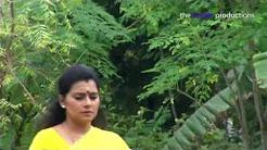 Aboorva Raagangal Promo 29-11-2017 Sun Tv Serial Online