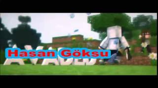 Hasan Göksu - Intro - by HeinMantieAnimations