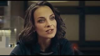 Как извести любовницу за семь дней (2017 премьера). Мелодрама, анонс 1.