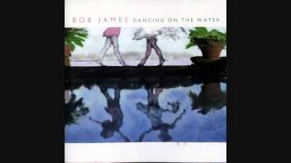 Bob James - Autumn Nocturne (with Dave Holland)