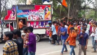 Bhole Nath DJ Pandoli