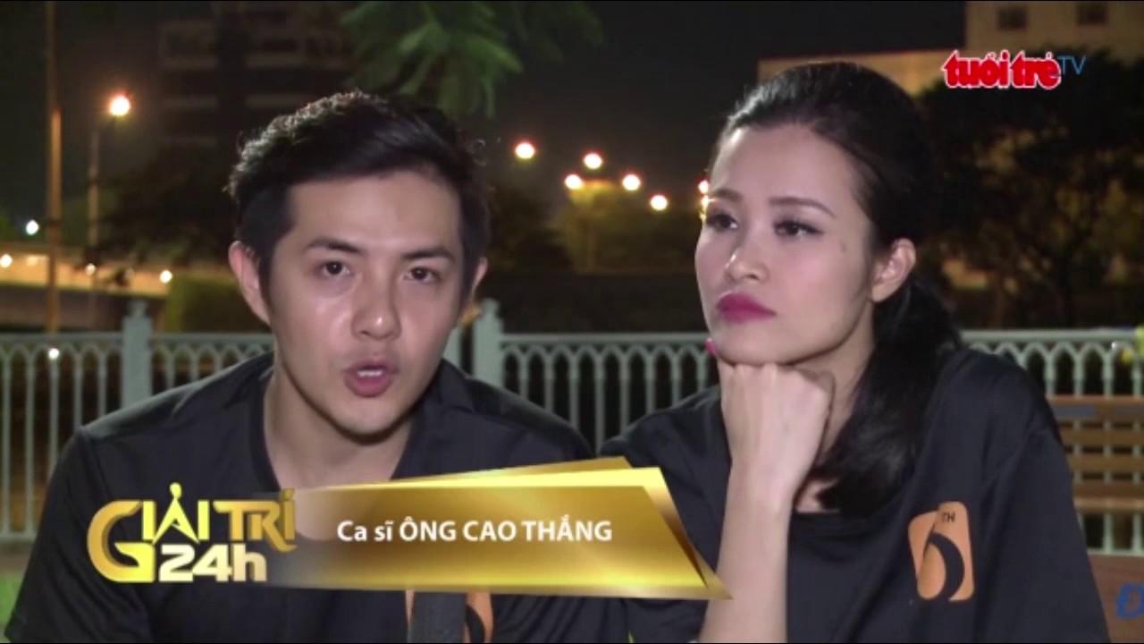 Đông Nhi và Ông Cao Thắng đào tạo LipB, Uni5 kiểu K-Pop