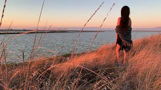 Deep Healing Music Relax Mind Body: Cleanse Anxiety, Stress, Sleep Meditation