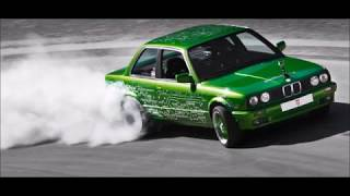 Category Accelerating Car Sound Effect Hot Movie