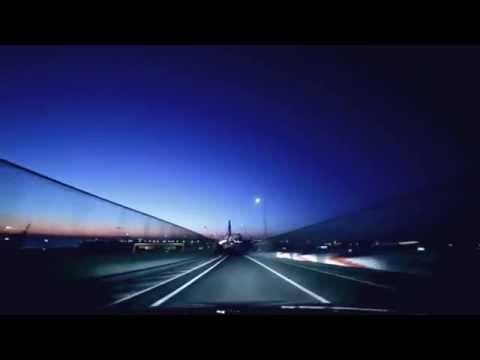 DIMAS ft. Lokka - Into The Night (Original Mix) [KURAI Preview]