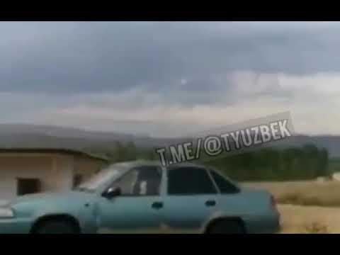 Тезкор:Қирғизистон - Тожикистон чегарасида отишма #kun yangiliklari shavkat mirziyoyev