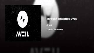 Through Bastard
