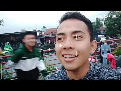 vlog-tugas-mata-kuliah-b.-indonesia-liburan-ke-klaten-jogjakarta