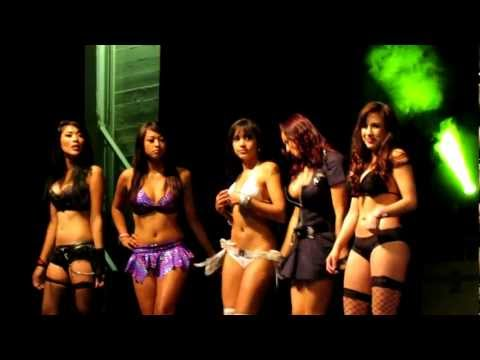 Gogo Girls H.I.N Competition (HD 1080) from YouTube · Duration:  32 minutes 28 seconds