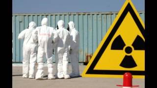 SICPA à l'ONU: des solutions technologiques contre la menace CBRN