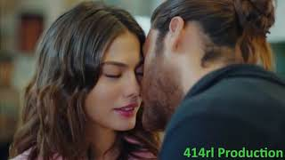 Erkenci Kuş 22 | Can and Sanem can we still be friends
