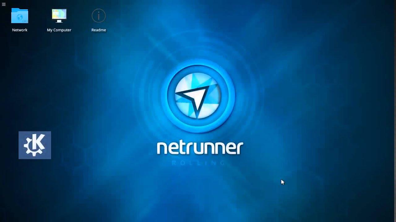 Netrunner Rolling [201511] Review   ORDINATECHNIC