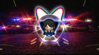 Download Lagu DJ POLISI RAZIA DISKOTIK BREAKBEAT REMIX 2019 mp3