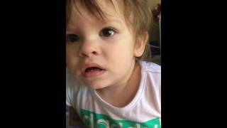 Toddler Poop