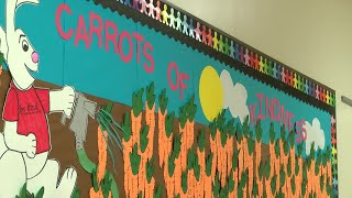 Good News Matters: Little Rock School Fundraises Through Kindness