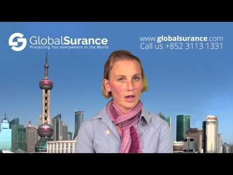 Health insurance in Libya