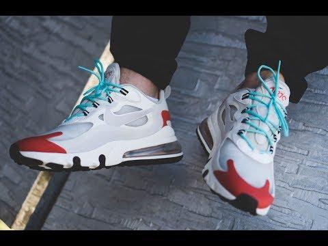 Popular Videos Nike Air Max & Foot YouTube
