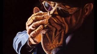 Floyd Lee - Mean Blues