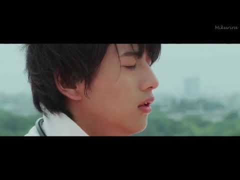 [MAD] Kaze no Mukou e 風の向こうへ - Kamen Rider EX-AID Ost. (English Translation) [Parado x Emu]