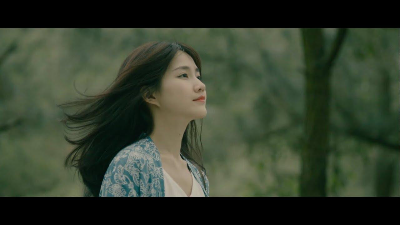 Vội vàng - Tạ Quang Thắng