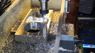 Fusion 360 - CNC Machining Made Easy