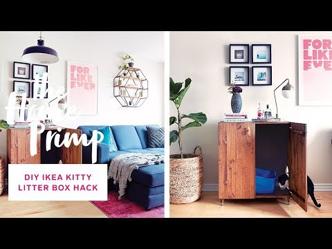tiny-condo-living/dining-makeover-for-under-$300-|-diy-ikea-kitty-litter-box-hack-|-the-home-primp