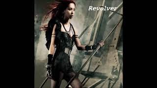 Revolver/上木彩矢  COVER by SHION