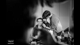 PREVIA EVENT 2018 - Previa Haircare Spain