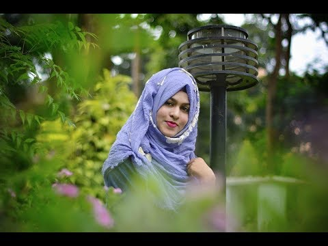 Hijab Style Live Session Part-1
