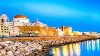 Pasión Vega: Habaneras de Cádiz (Segunda versión)