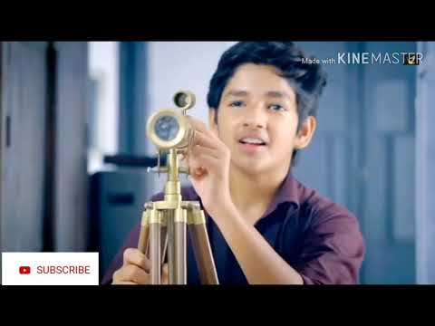 dil-kithay-kharayai---zahoor-ahmad-lohar---new-punjabi-song-2019