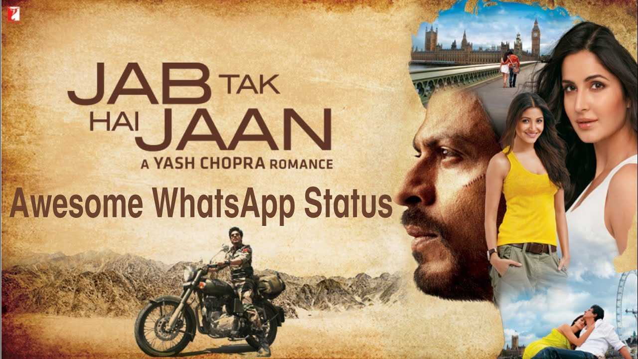 TAK HINDI TÉLÉCHARGER MOTARJAM JAB JAAN FILM HAI