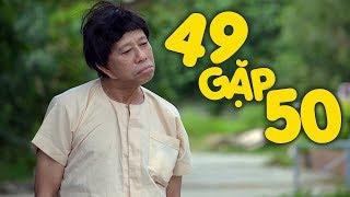 CƯỜI ĐAU BỤNG với Danh Hài Bảo Chung - Hài 49 Gặp 50 - Tuyển Tập Hài Việt Hay Nhất 2019