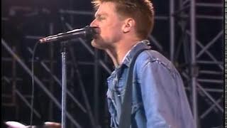 (0.05 MB) Bryan Adams - Somebody - Live in Belgium Mp3