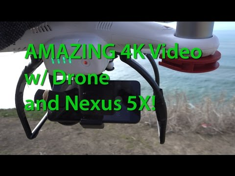 amazin drone with Watch on Practicaldronesolutions also D C3 A9tails Swimsuit also 21905 Brain Wave Password Hacking Cybersecurity as well Djwestpromovideo moreover Watch.