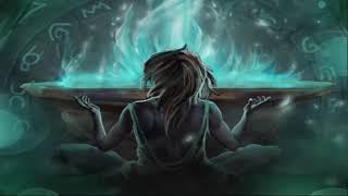 Audio Programm For Halucinations