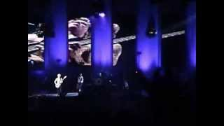 Purple Stain (Live Canada - 2003) - Red Hot Chili Peppers
