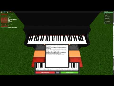 how to play music on roblox got talent