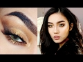 DATE NIGHT ♡ VALENTINE'S DAY MAKEUP (Collab w/ Kathy Truong)
