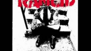 Rancid - Maxwell Murder