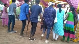 Tor Mor Pyar K Jale Na Re Gota Jail Mare