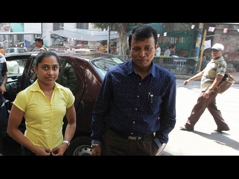 Find Out Why Dipa Karmakar Wants To Return Her BMW Car