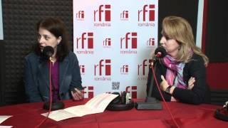Lupus -- despre boli puţin cunoscute românilor