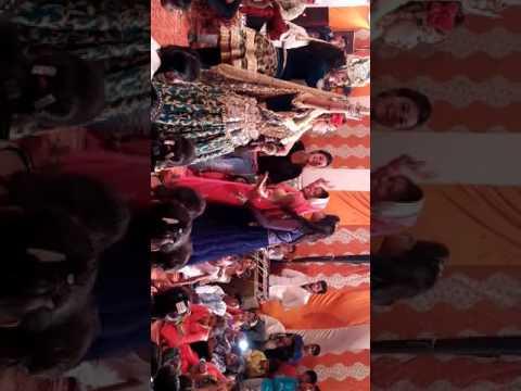 Mithi Mithi Murali Bajai Manmohan Rajasthani song video subscene the Nagari Jeetu Singh