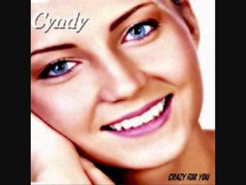 Cindy ornitz