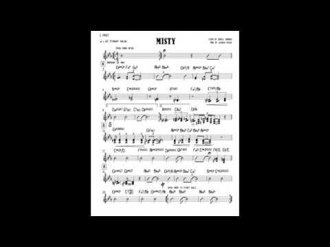 joshuapeeksmusic | Joshua Peeks Music