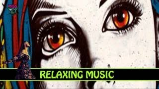 3 HOURS Relaxing Background Music Punk Full Speed Ahead