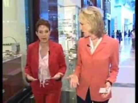 Paula Zahn Now on CNN